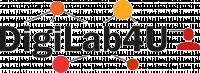 Logo DigiLab4U