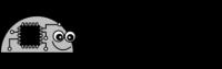 logo-insectt