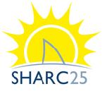 Sharc25