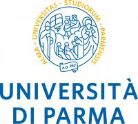 Logo UNIPR 2017